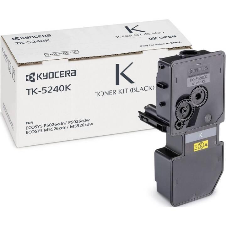 KYOCERA TK 5240K