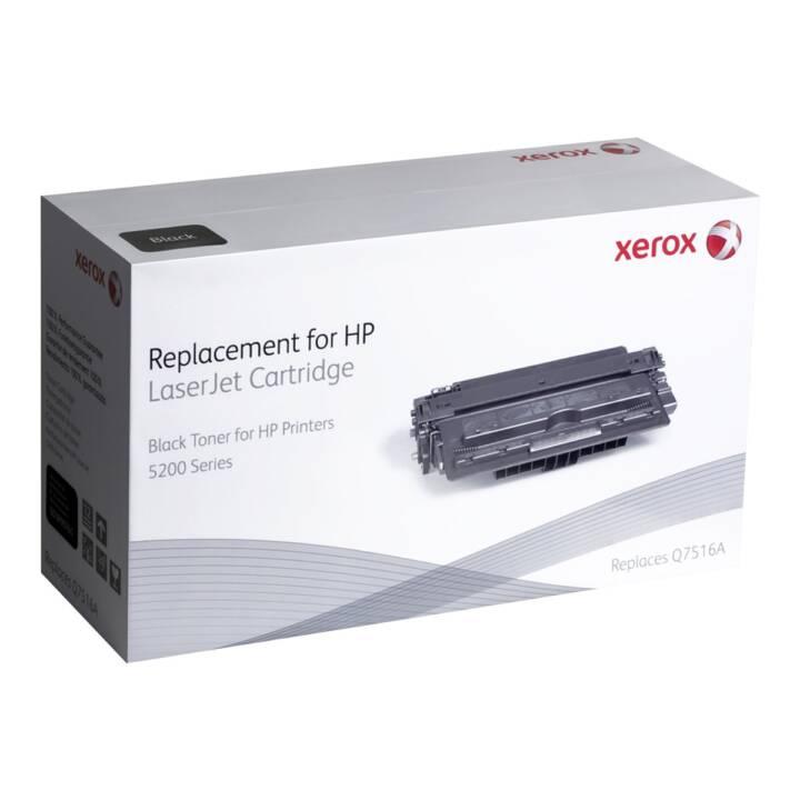 XEROX 003R99765 (Cartouche individuelle, Noir)