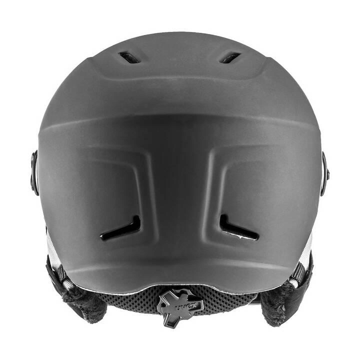 UVEX hlmt 400 visor style M