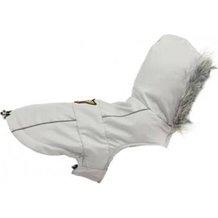 TRENDLINE Cappotto per cani Airforce