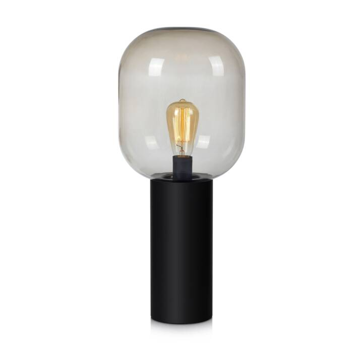 MARKSLÖJD Lampada da tavola Brooklyn 1L (Lampada ad incandesce)