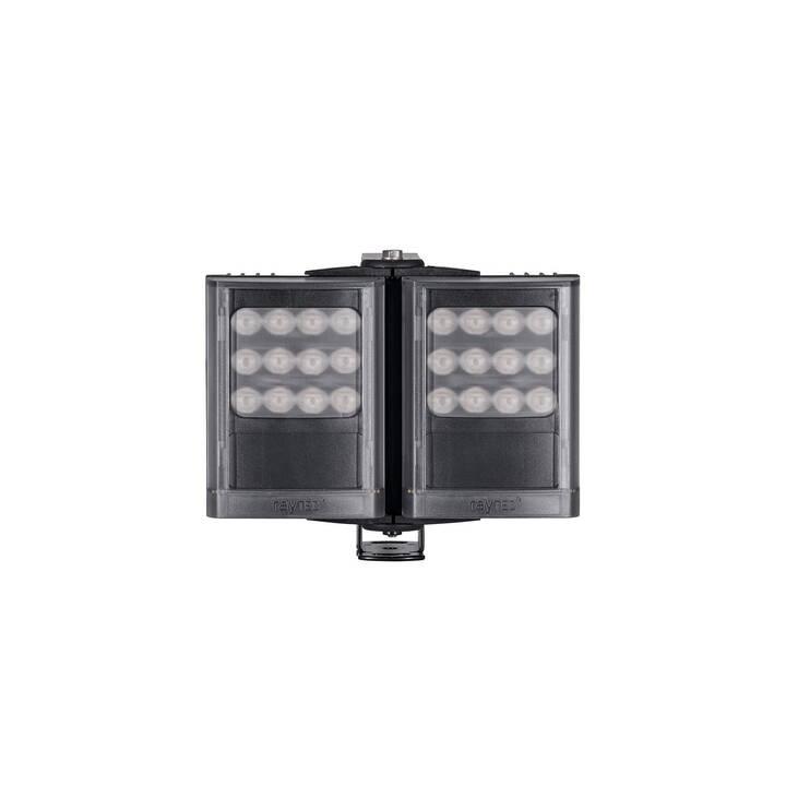 RAYTEC VAR2-i4-2-C Illuminateur infrarouge