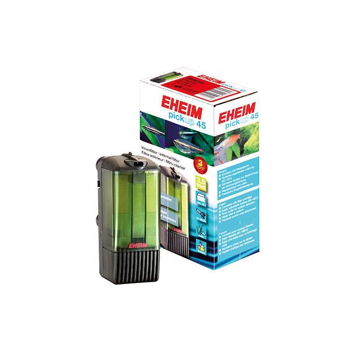EHEIM Filtre interne pickup 45 (180 l/h, 3.5 W)
