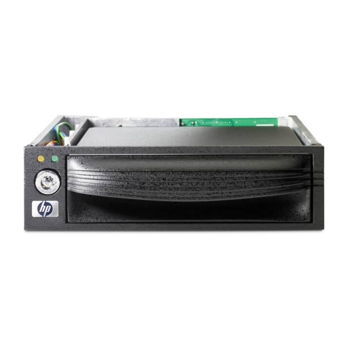 Involucro del disco rigido rimovibile HP