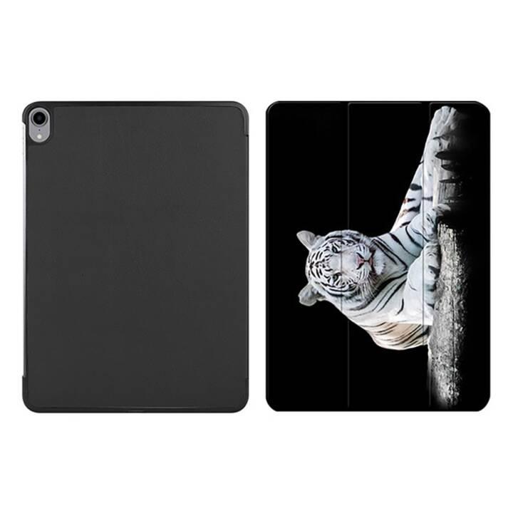 """EG MTT Custodia iPad per Apple iPad Pro 2018 11"""" - Tiger"""