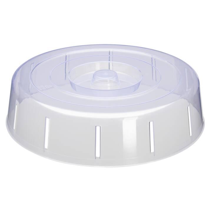 Mikrowellenhaube (25 cm)