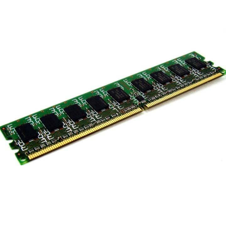 CISCO MEM-1900 (1 x 1 GB, DDR2-SDRAM, DIMM 240-Pin)
