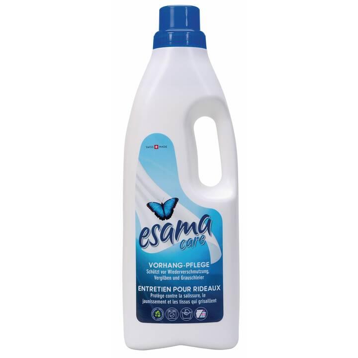 ESAMA Textilpflegemittel Care (1 l, Flüssig)