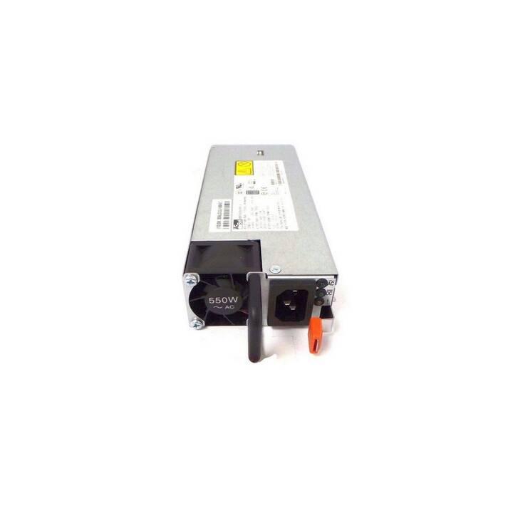 LENOVO DCG ThinkSystem Power Supply 550W