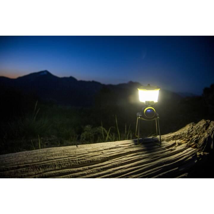 Faro GOALZERO Lanterna Faro Mini 210 CORE