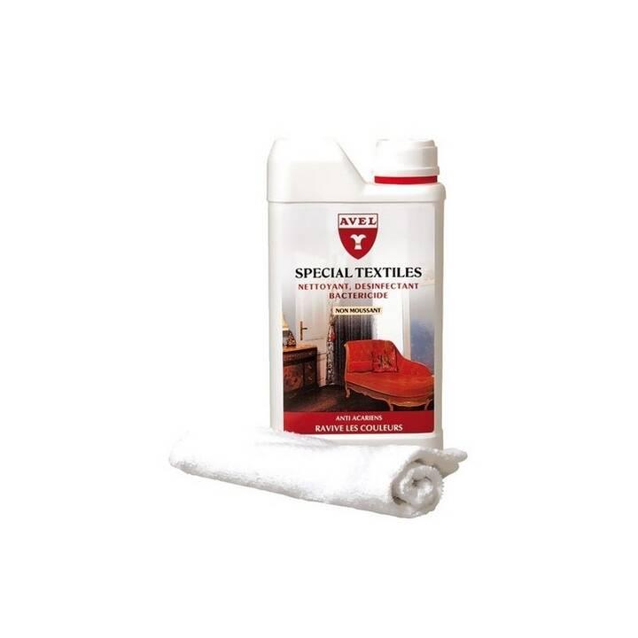 AVEL Entretien des textiles (500 ml)
