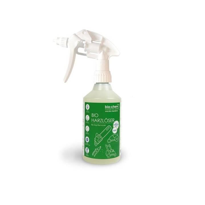 BIO CHEM Nettoyant multiusage (500 ml)