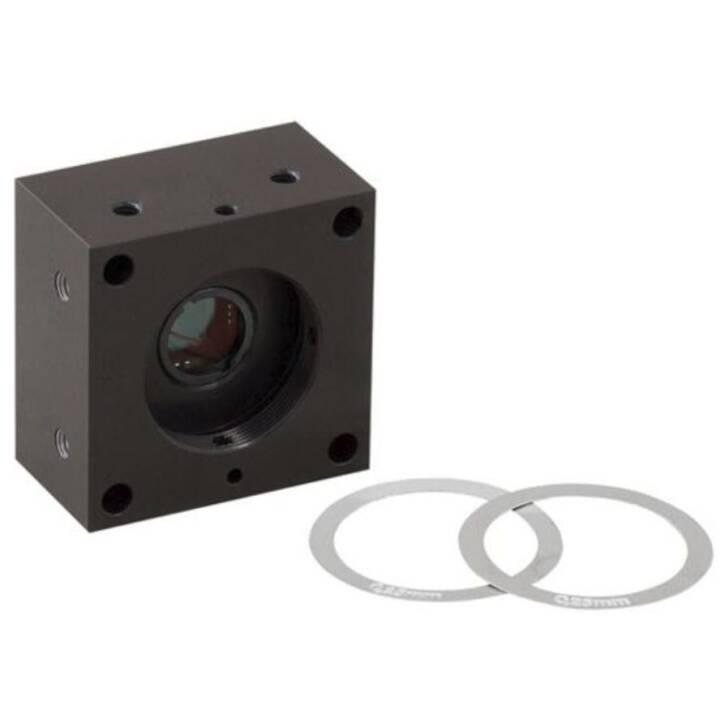 MOBOTIX Camera da sorveglianza - Montaggio Mx-O-SMA-B-6NCS CS-Mount Night (1 pezzo)