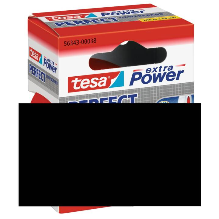 TESA Extra Power Perfect 56343-00038