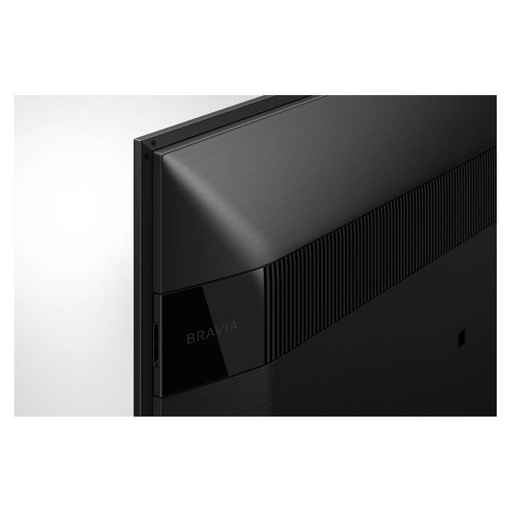 """SONY KD-65XH9005 Smart TV (65"""", LCD, Ultra HD - 4K)"""