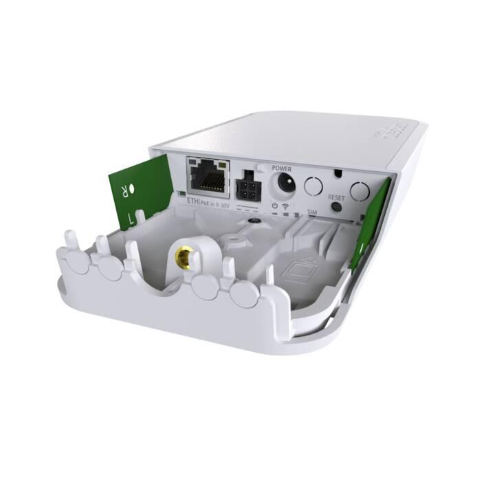 MIKROTIK LTE Kit Modem