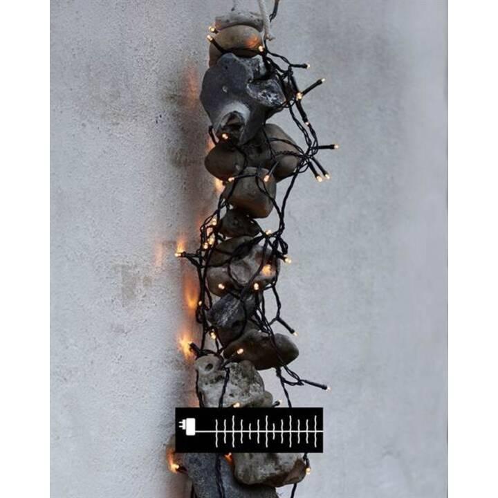SIRIUS Time-Line Cluster Lichterkettensystem (2 m)