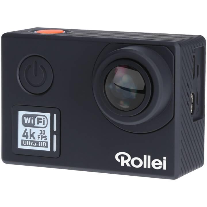 ROLLEI 530 (14.0 MP, Noir)