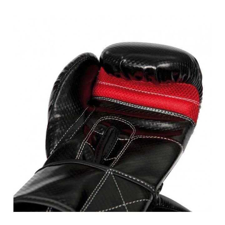 HAMMER Gants de boxe X-Shock Lady (10 oz, Taille unique)