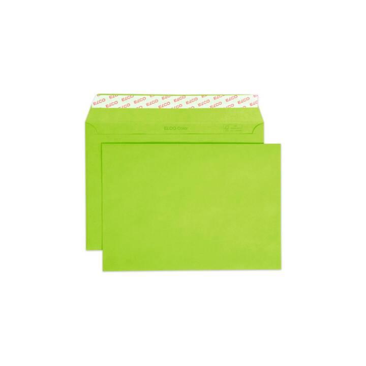 ELCO Grün C5 ohne Fenster - 250