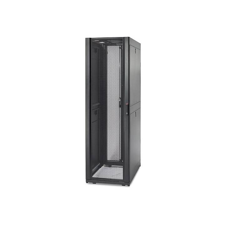 APC NetShelter SX (Server Case)