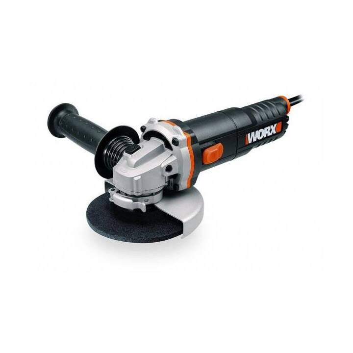 WORX WX712 (800 W)