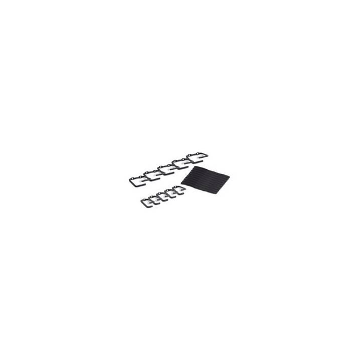 APC AR8113A Regalzubehör