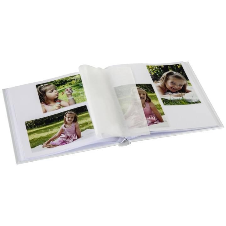 """Album fotografico HAMA """"Luke"""", 25 x 25, multicolore, 50 pagine"""