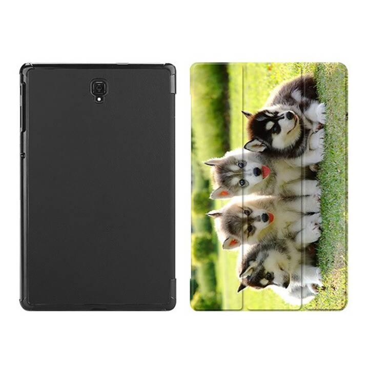 "EG MTT Custodia tablet per Samsung Galaxy Tab S4 10.5"" - Cane"