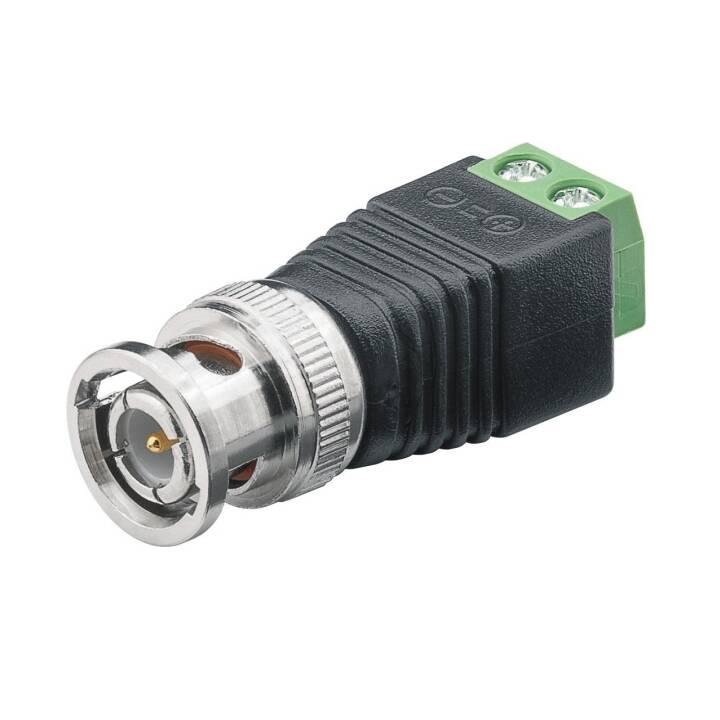 Connecteur vidéo/audio M-CAB
