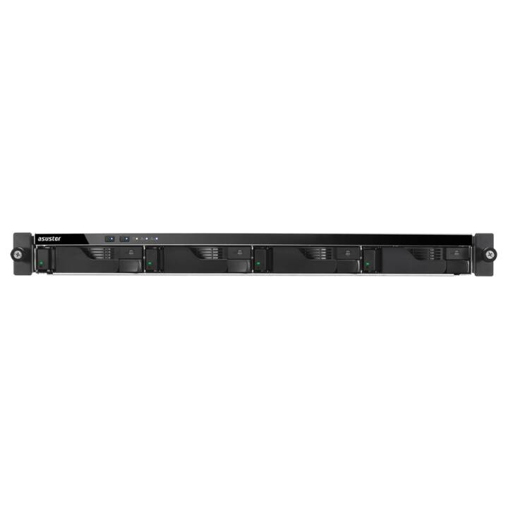 ASUS AS6204RS (40.0 TB)