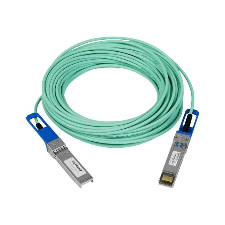 NETGEAR AXC7615-10000S Netzwerkkabel (SFP+, 15 m)