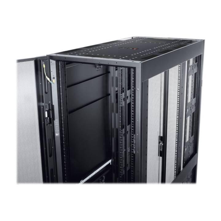 APC NetShelter SX 42U Black Rack d'APC