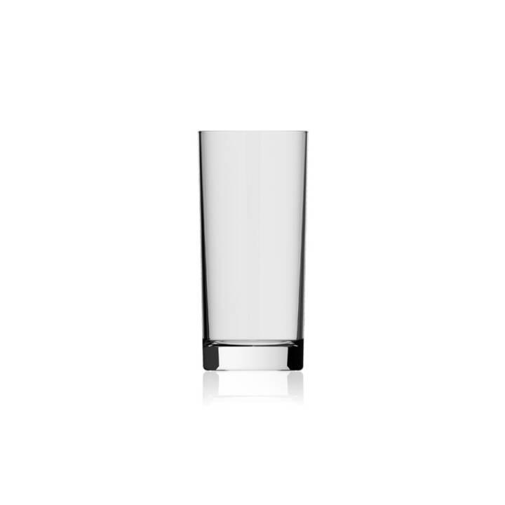 RASTAL Coppetta da cocktail Amsterdam (47 cl, 1 pezzo)