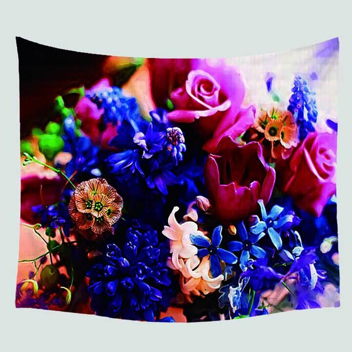EG Wandtuch 150 x 200cm - Polyester