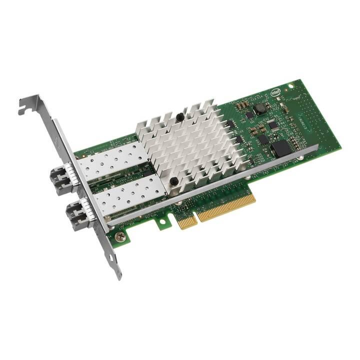 INTEL Netzwerkadapterkarte (PCI Express 2.0)