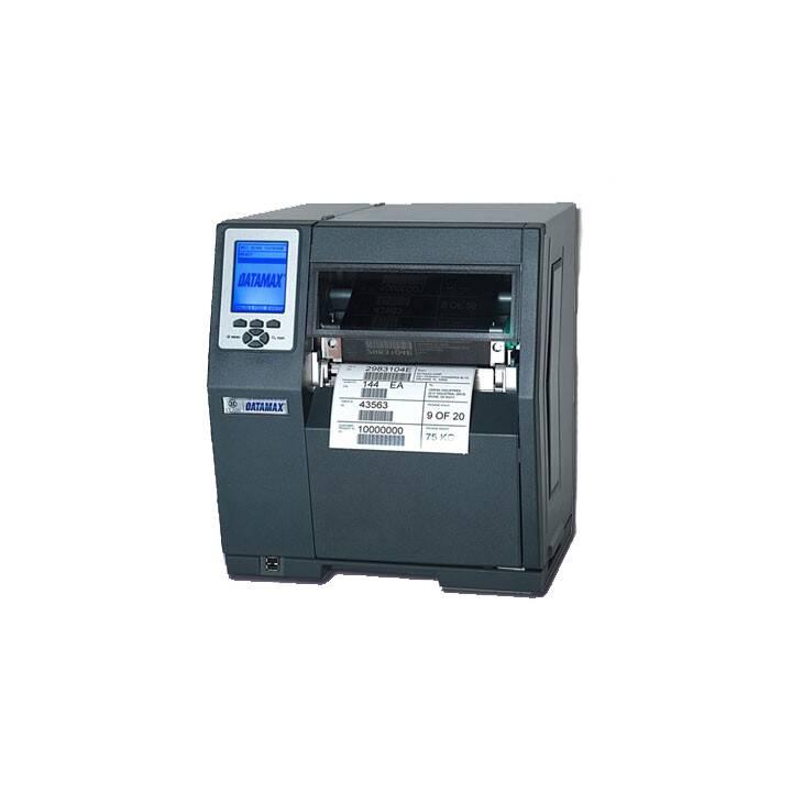 DATAMAX O'Neil H-Class H-6310X Imprimante d'étiquettes à transfert thermique
