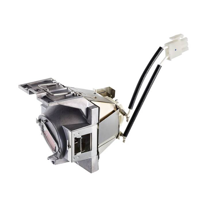 VIEWSONIC RLC-116 Ampoules pour projecteurs