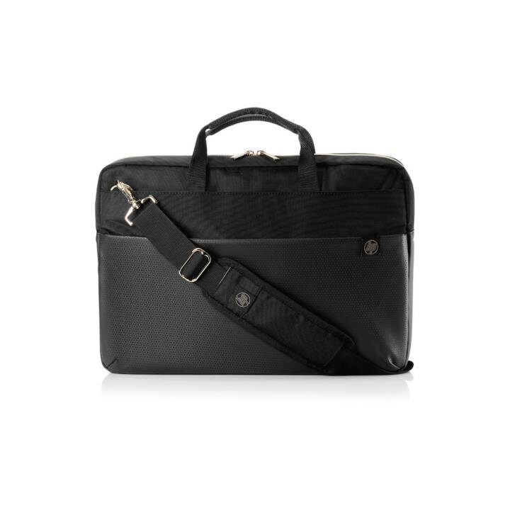 "HP Duotone BriefCase (15.6"")"
