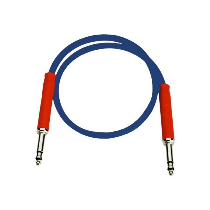 CONTRIK Audiokabel 60 cm