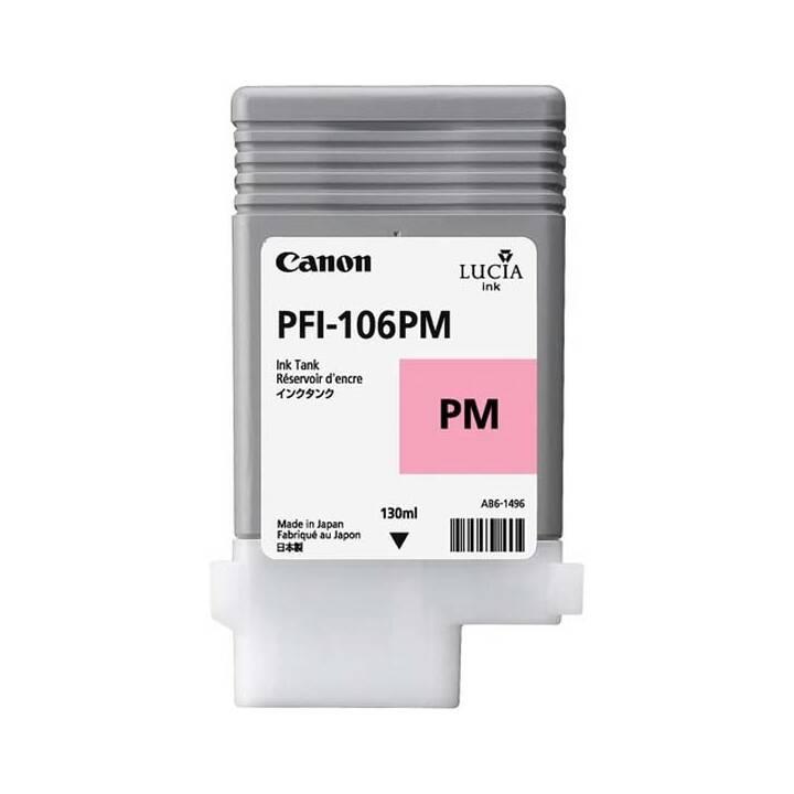 CANON PFI-106PM