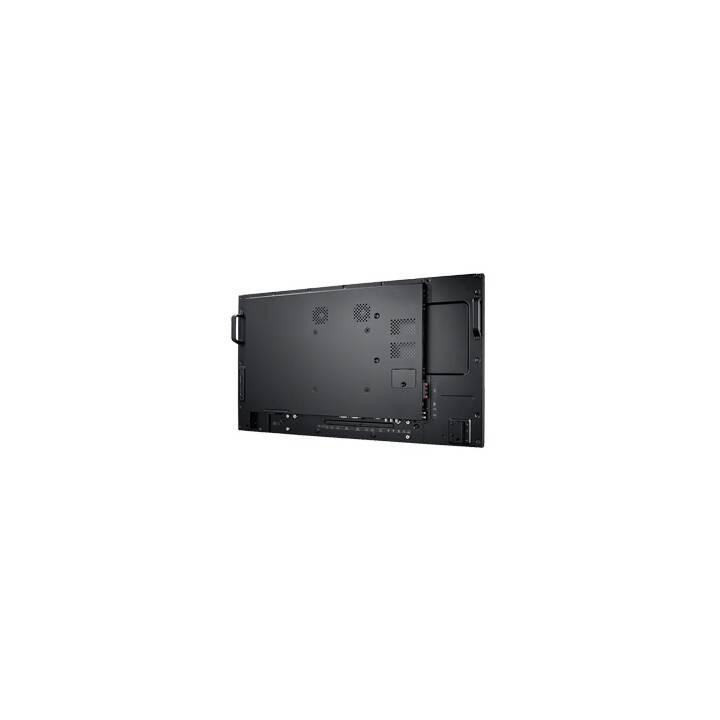 "LG Neovo PD-49 (48.5 "", LCD)"