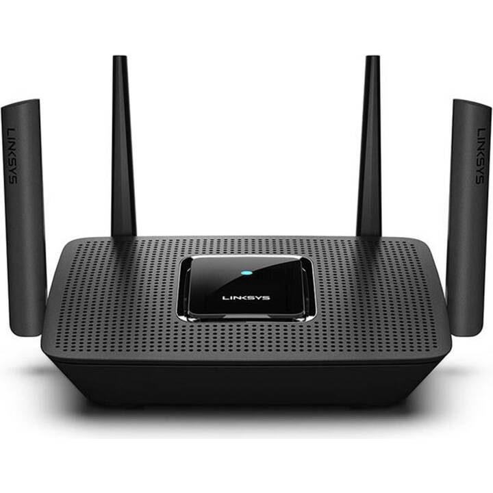 LINKSYS MR8300 Router
