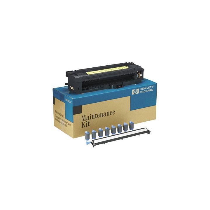 HP LaserJet Benutzer-Wartungskit (110 V)