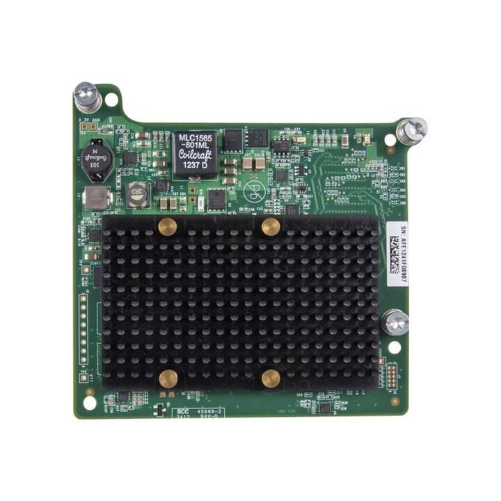 HP Hostbus-Adapter (PC Card)