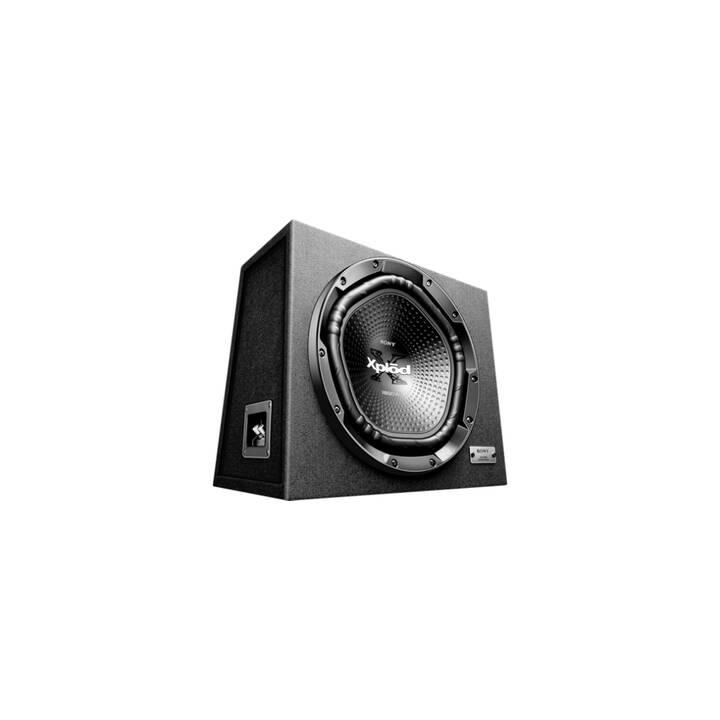 SONY XS-NW1202E (Noir)