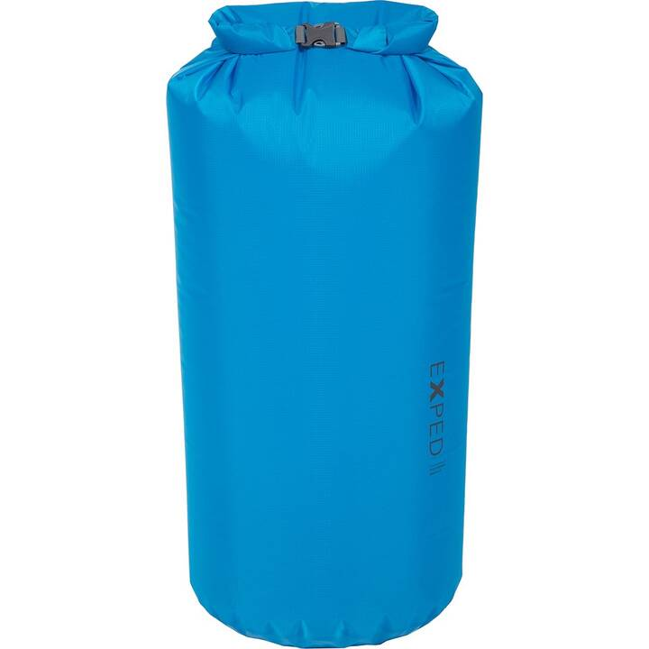 EXPED Packbeutel Minima (25 l, Blau)