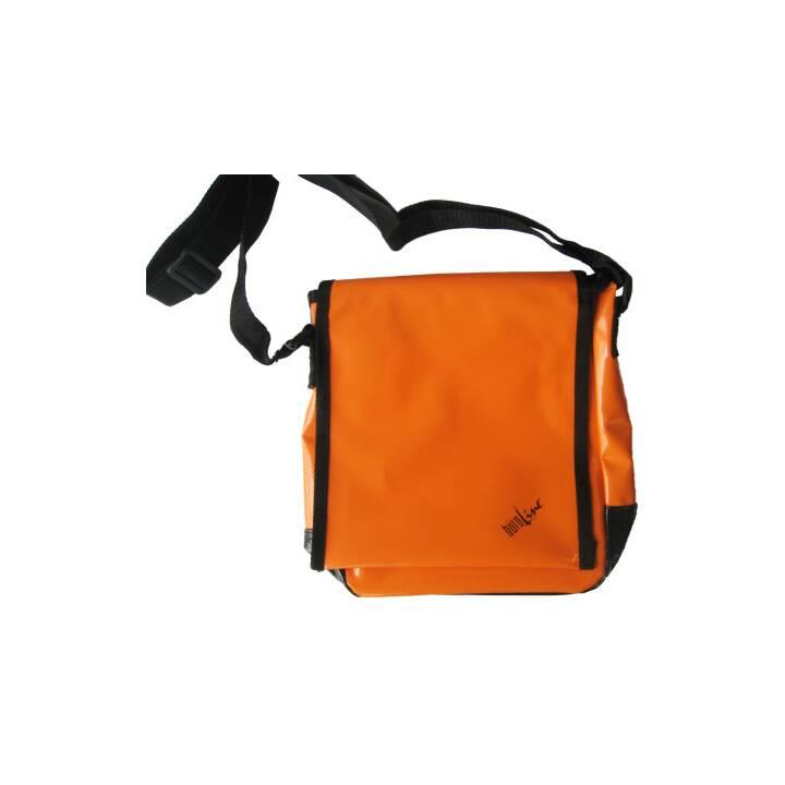 BÜROLINE Messenger Bag