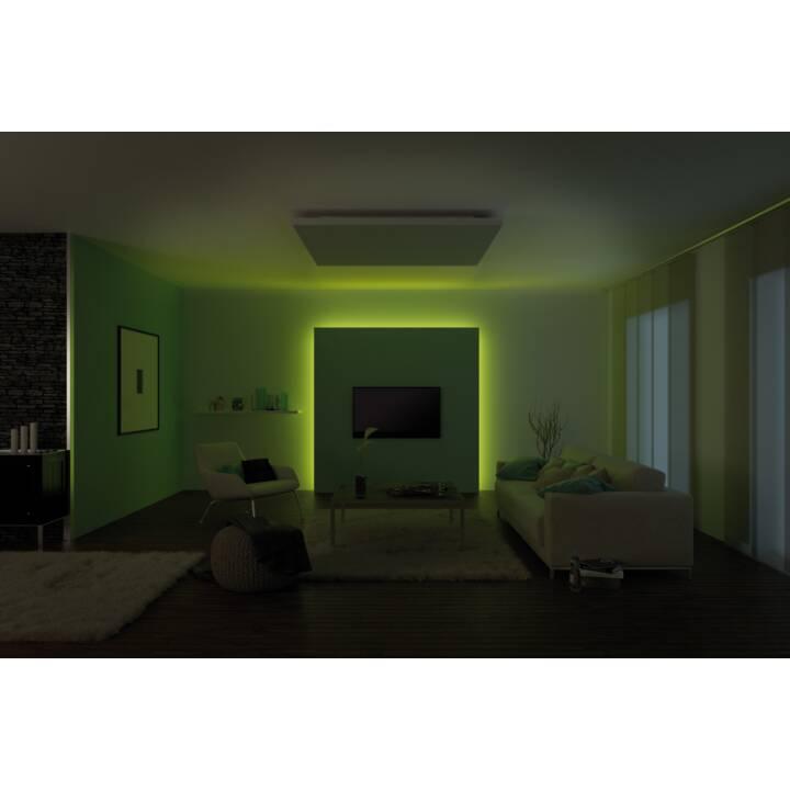PAULMANN MaxLED RGB set de base, 3 m