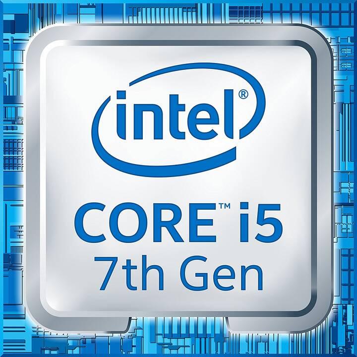 "MICROSOFT Surface Pro (12.3"", Intel Core i5, 4 GB RAM, 128 GB SSD)"